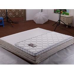 宾馆床垫公司-大量供应出售好用的宾馆床垫图片