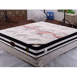 家用床垫供应-优良的家用床垫在哪买图片