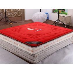 莆田床垫-厦门口碑好的床垫供应图片