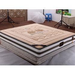 泉州宾馆床垫多少钱-绅豪斯专业供应宾馆床垫图片