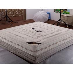 漳州床垫厂家直销-厦门哪里有供应高性价床垫图片