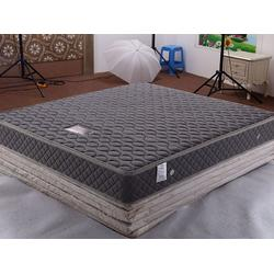 福建床垫报价-实力强的床垫供应商图片