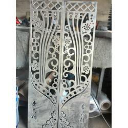 5052铝板切割加工哪里便宜图片