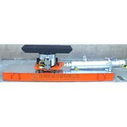 TXF-150型液压复轨器升级产品图片