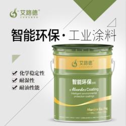 化工储罐常用隔热耐酸碱涂料图片