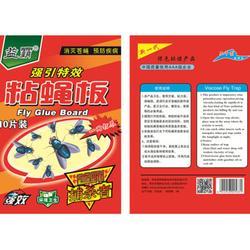 粘虫板销售-有品质的粘鼠胶品牌介绍
