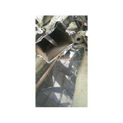 珠海钣金切割机-优惠的钣金切割机供应信息图片