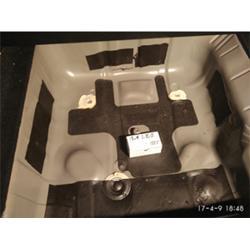呼和浩特后备箱地板胶-哪里能买到厂家后备箱地板胶图片