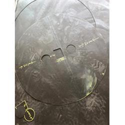 七台河后备箱地板胶怎么做-沈阳耐用的后备箱地板胶提供商