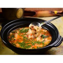 宁夏拉面加盟品牌-银川服务好的银川牛肉面加盟图片