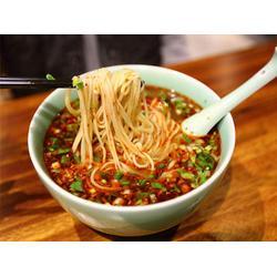 西宁面食快餐店加盟-银川可靠的宁夏面食加盟图片