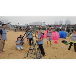 趣味运动会策划-山东专业的培训提供-趣味运动会策划图片