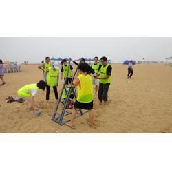山东趣味运动会策划培训机构-想找高水平的趣味运动会策划培训就来慧人方舟管理咨询图片
