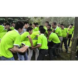 ?#24515;?#25299;展训练培训-要找名声好的拓展训练培训就找慧人方舟管理咨询