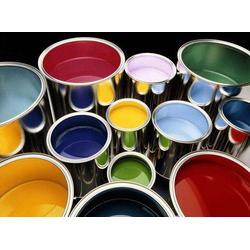 生产乳胶漆-优良的乳胶漆推荐图片