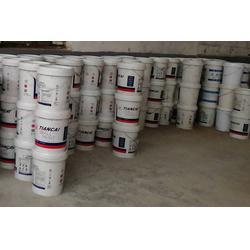 乳胶漆内墙设计-专业的内墙乳胶漆火热供应中图片