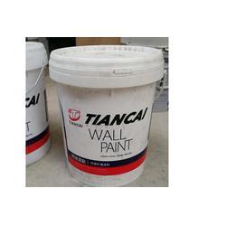 外墙乳胶漆报价单-在哪能买到合理的外墙乳胶漆呢