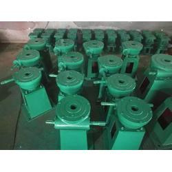 现货供应手摇式螺杆启闭机QL-S-30KN 水电站启闭机闸门图片