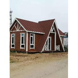 四平轻钢房屋-好用的轻钢房屋哪里买图片