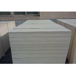 通达彩钢板|湖南玻镁板厂家|岳阳玻镁板图片