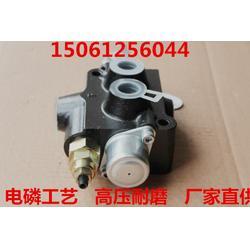 BDL-L100E-MW多路换向阀分配器机械厂家图片