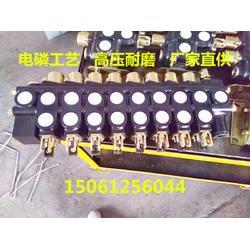 ZS1-L20E-6OT液压多路换向阀图片