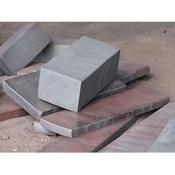 销售模具钢-临沂提供好的模具钢图片