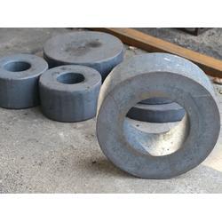 优质模具钢锻造毛坯-山东好的模具钢锻造毛坯供应商当属临沂绍雷锻造图片