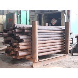 熱處理模具鋼代理-有信譽度的熱處理模具鋼提供商,當選臨沂紹雷鍛造圖片
