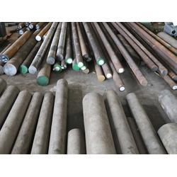 热处理方法-临沂提供品质优的热处理模具钢图片