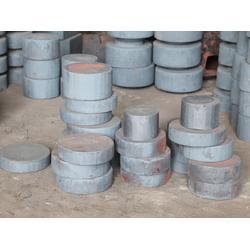 冷作模具钢制造公司-要买质量好的热作模具钢,就来临沂绍雷锻造吧图片