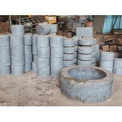 澳门热处理模具钢锻造厂家-山东可靠热作模具钢图片