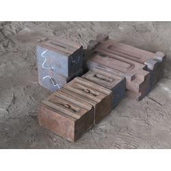 潍坊合结钢锻造厂家-哪儿能买到优良热处理模具钢呢图片