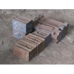 浙江热处理模具钢锻造厂家-山东实用的热处理模具钢图片