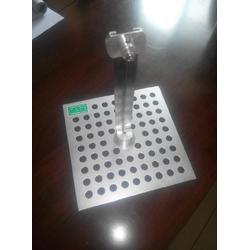 GB/T5480.3针式矿物棉测厚仪图片