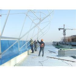 屋顶通风器-德州亚太集团现货供应-锦州屋顶通风器