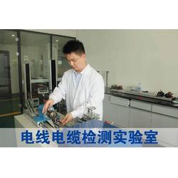 產品檢測公司-鄭州專業可靠的產品檢測服務圖片