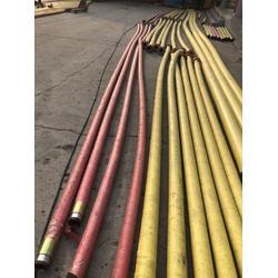 四川-大口径胶管生产厂家-大口径胶管直销图片