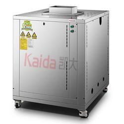取暖热水锅炉 锅炉型号 环保热水机厂家图片