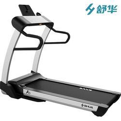 家庭健身房器材 家庭跑步機 私人健身房跑步機廠家專賣圖片