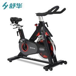 健身房器材 商用動感單車品牌 商用健身車廠家圖片