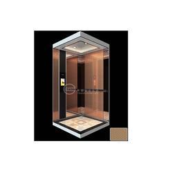轿厢电梯厂家-哪里能买到实惠的轿厢电梯图片