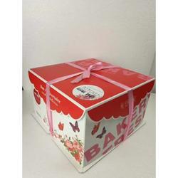 邵阳蛋糕盒|邵阳蛋糕盒哪家好图片