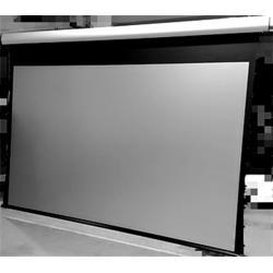 黑龙江大尺寸膜切材料-想买高品质超大尺寸膜切材料就到杰丰实业图片
