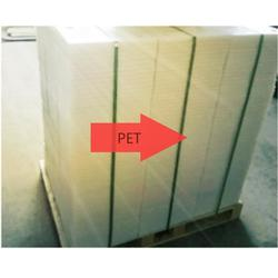 PET片材-買好用的PET透明片材PPps有色片,就到杰豐實業圖片