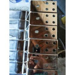 衡水 铜铝排厂家 铜铝排生产厂家图片
