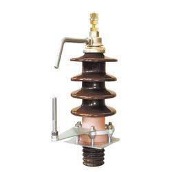 遼寧-變壓器套管-變壓器套管圖片