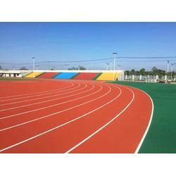 河北-腾格体育-学校塑胶跑道-河北学校塑胶跑道好卖吗
