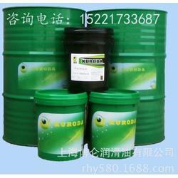 黑田厂家代加工蜗轮蜗杆油-代加工工业润滑油找哪里-黑田蜗轮蜗杆油图片