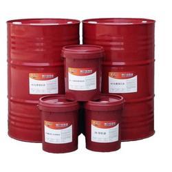 锂基脂代加工-代加工锂基脂找哪里-博仑润滑油厂家直供锂基脂